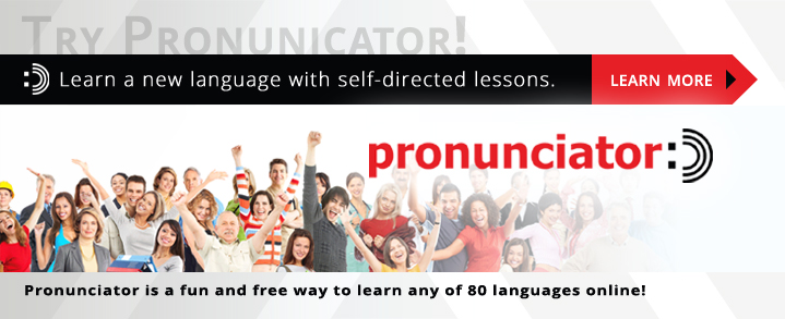 slideshow-Pronunciator copy