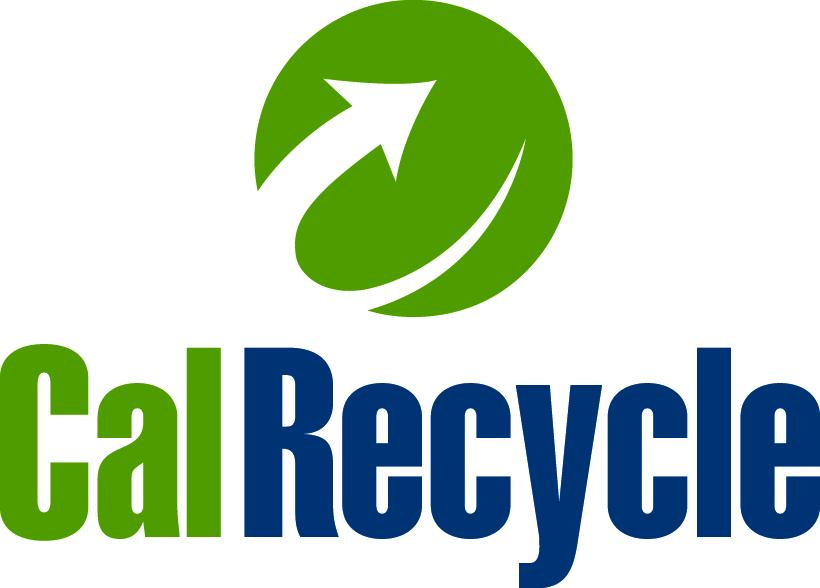 CalRecycle Logo