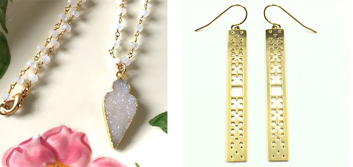 hart-squared-jewelry