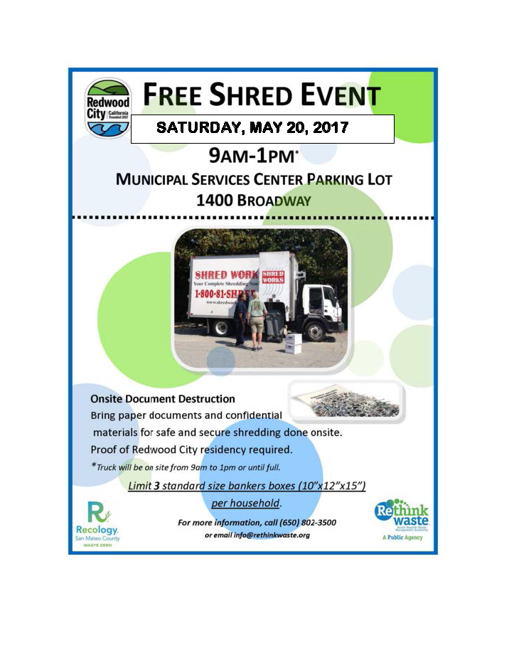 20170520_Shred Event Flyer