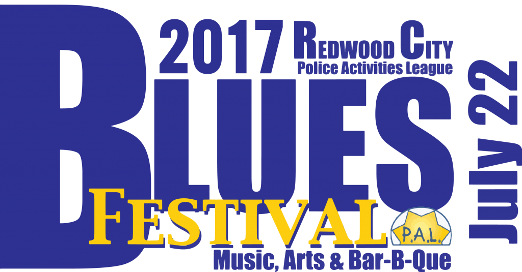 PB_2017_Blues-Logo-1024x535