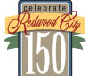 Celebrate Redwood City's Sesquicentennial All Year Long!