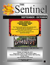 SENTINEL-SEPT---OCT-2017_cover