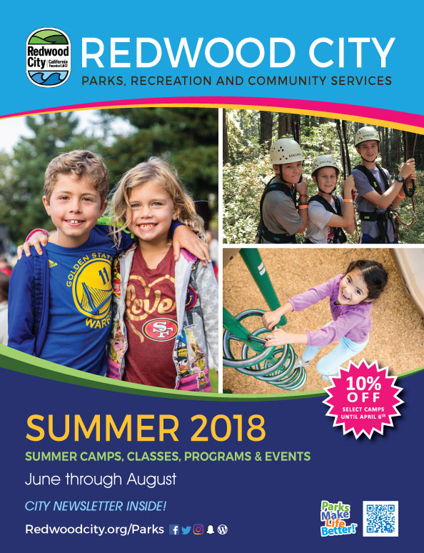 RWC_Summer2018_frontcover