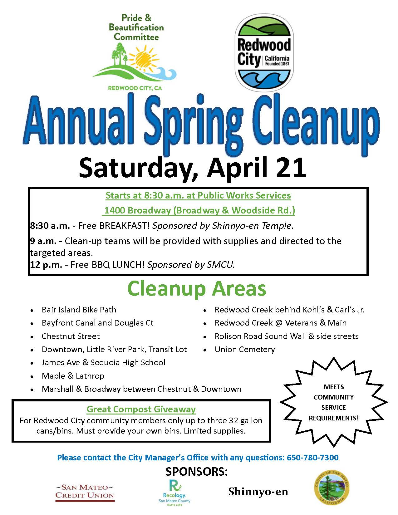 Spring Cleanup 2018 Final Flyer_Page_1