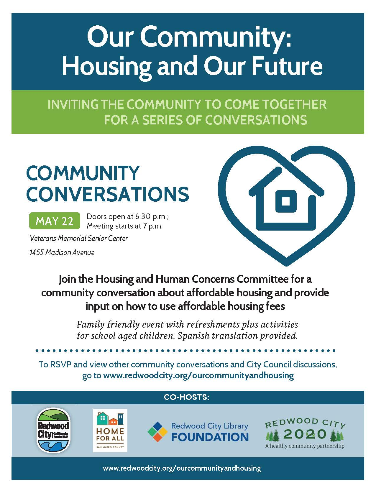 RWC_Housing and Community Flyer May 22_Page_1