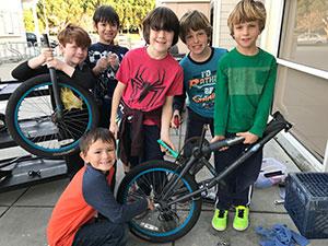 SYC Bike-Club-2