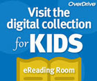 eReading_Room_Kids-140