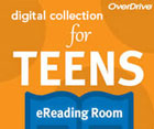 eReading_Room_Teens-140