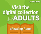 eReading_Room-Adults-140