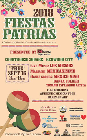 Fiestas-Postcard2018