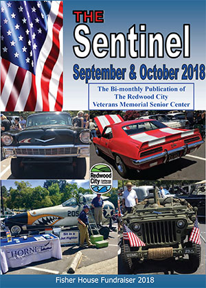 sept-oct-sentinel-cover