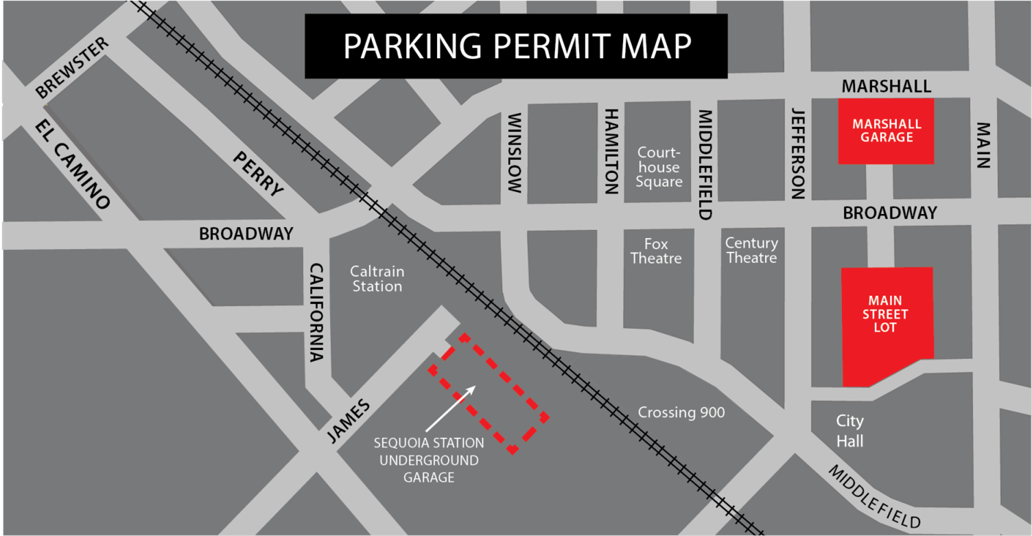 Parking-Permit-Map-3-31-15