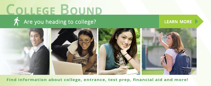 slideshow-college-bound