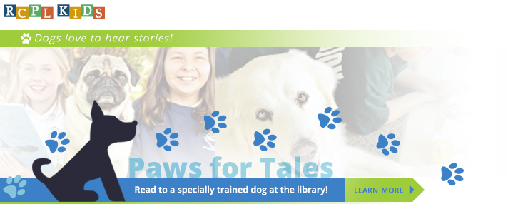 slideshow-paws-for-tales2