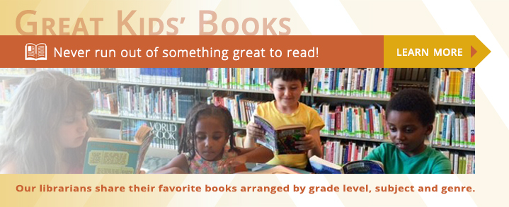 slideshow-great-kids-books