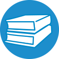 books_png