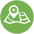 maps_green