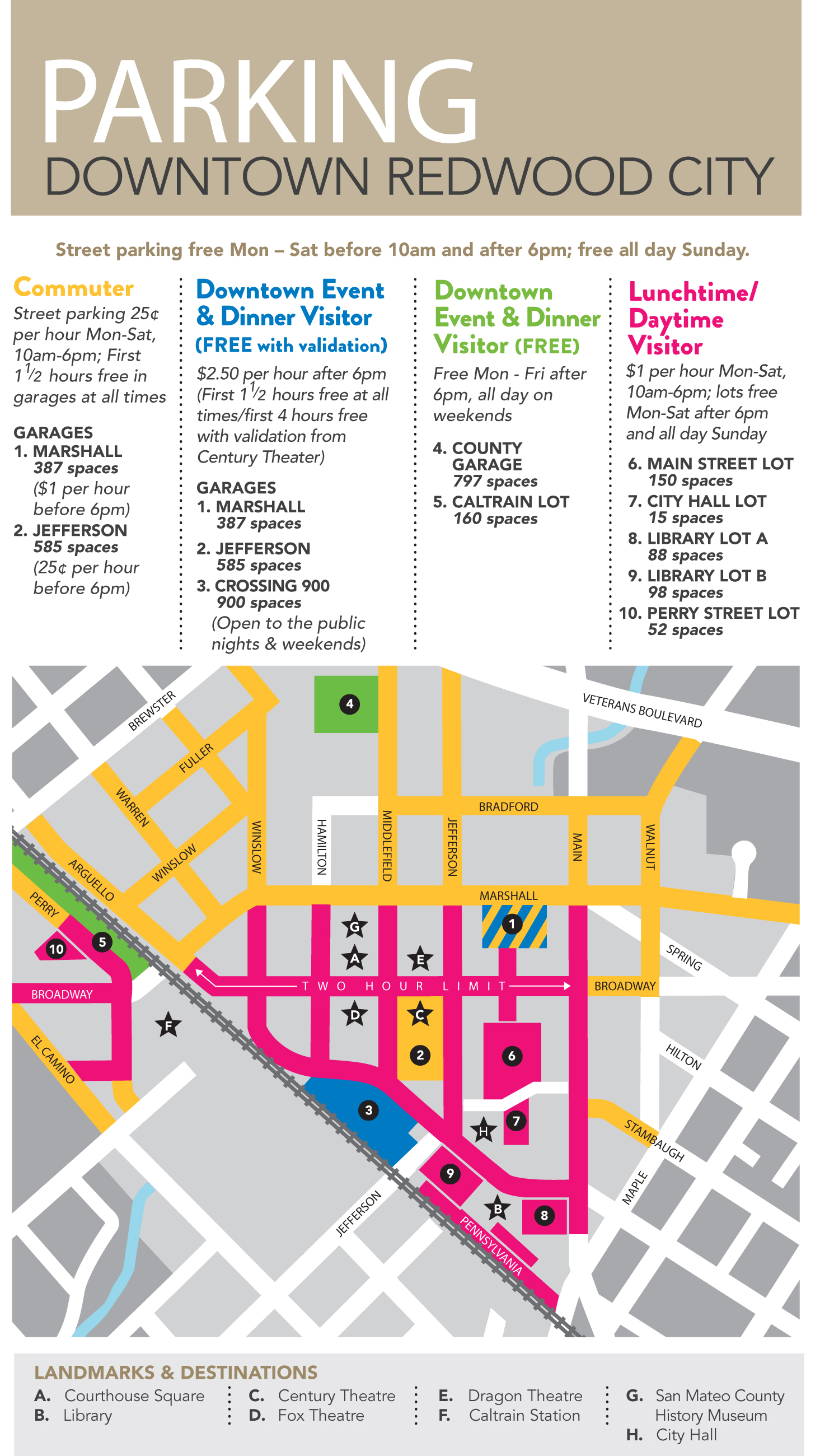 Parking Map Revised_12-23
