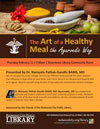 Art_of_Healthy_Meal