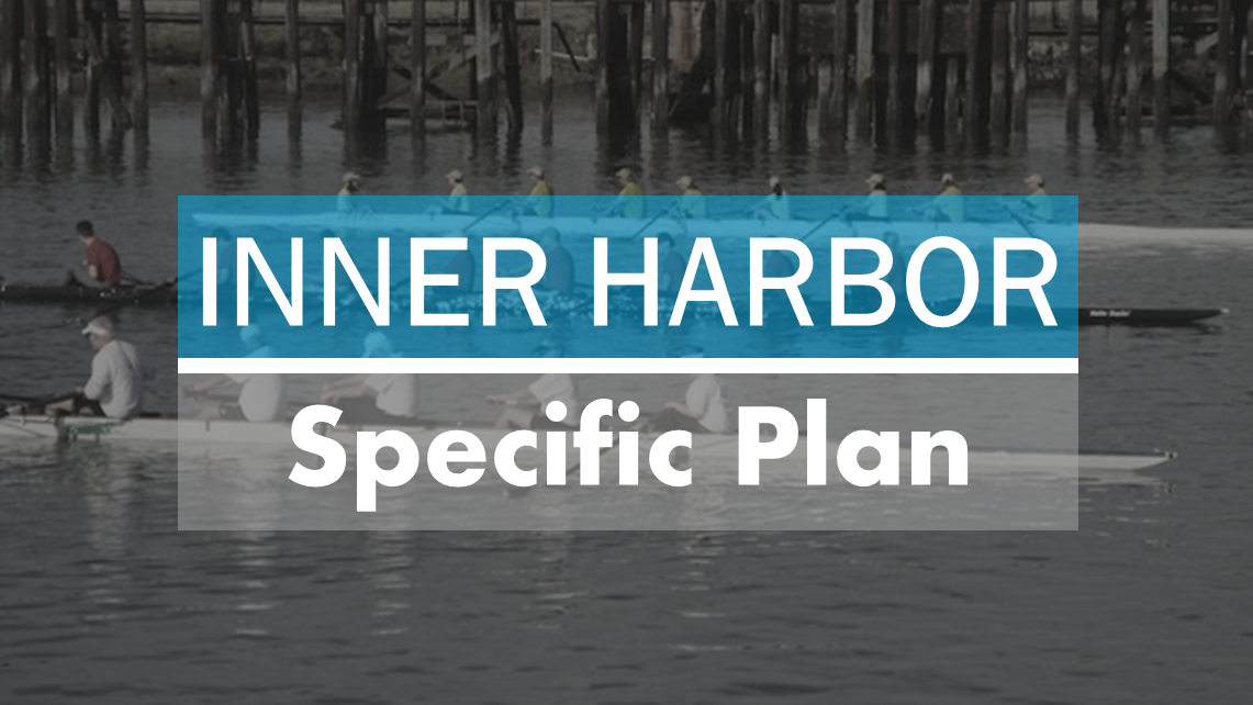 Inner Harbor Specific Plan Img