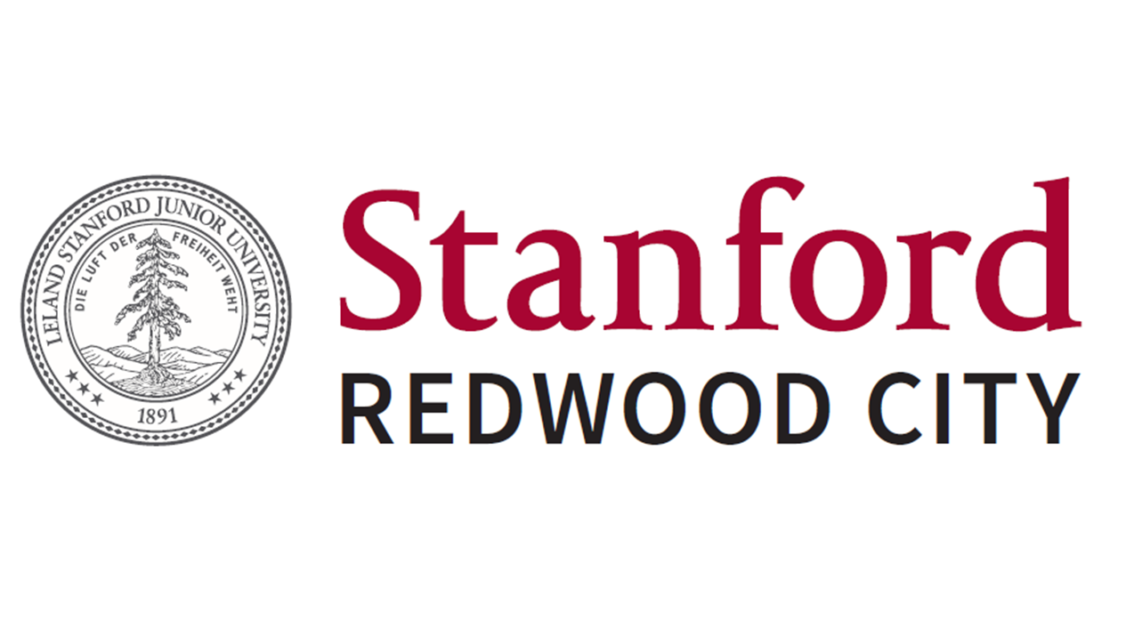 Stanford in RWC img