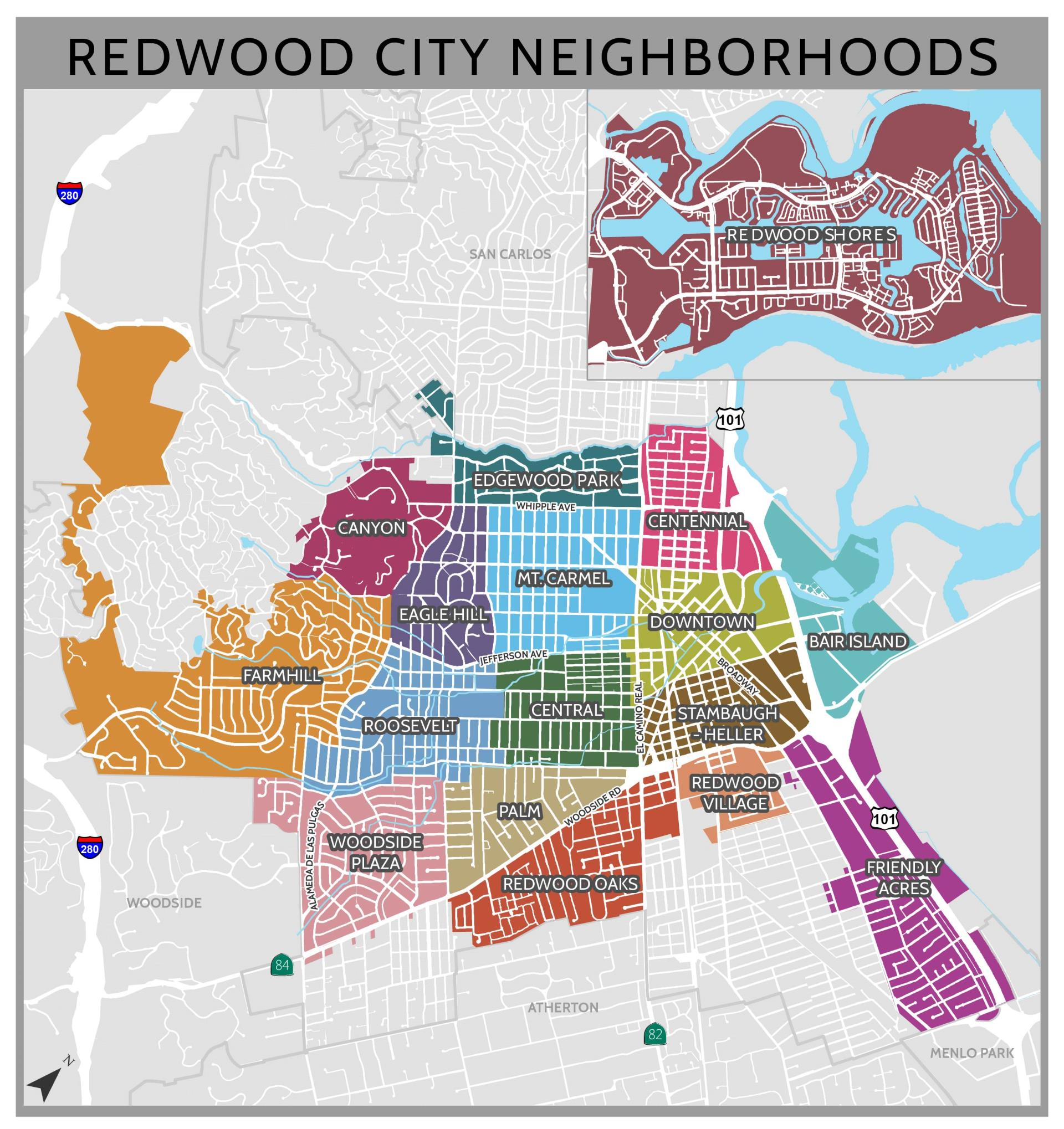 RWC_Neighborhoods-01