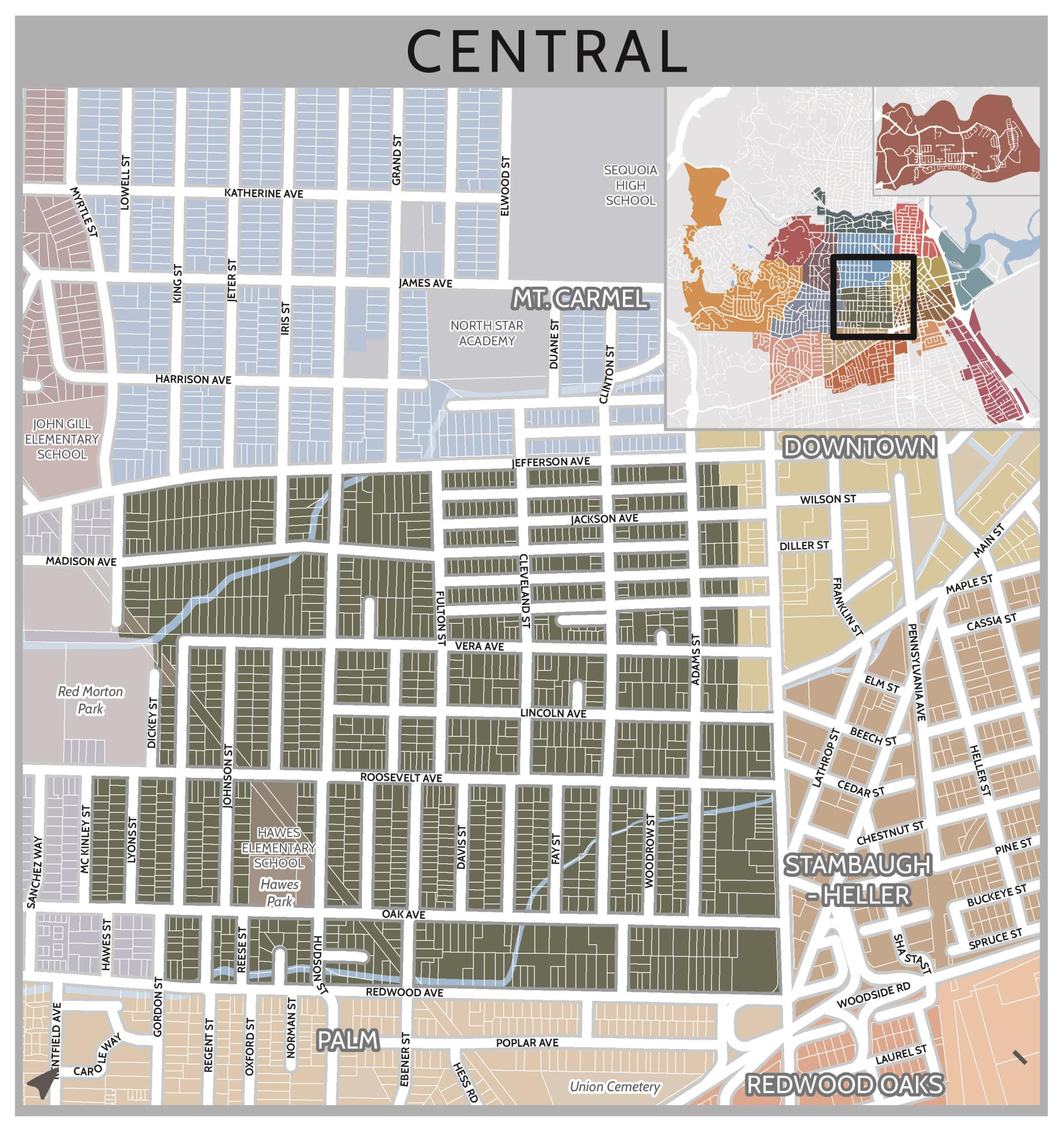 Central-01