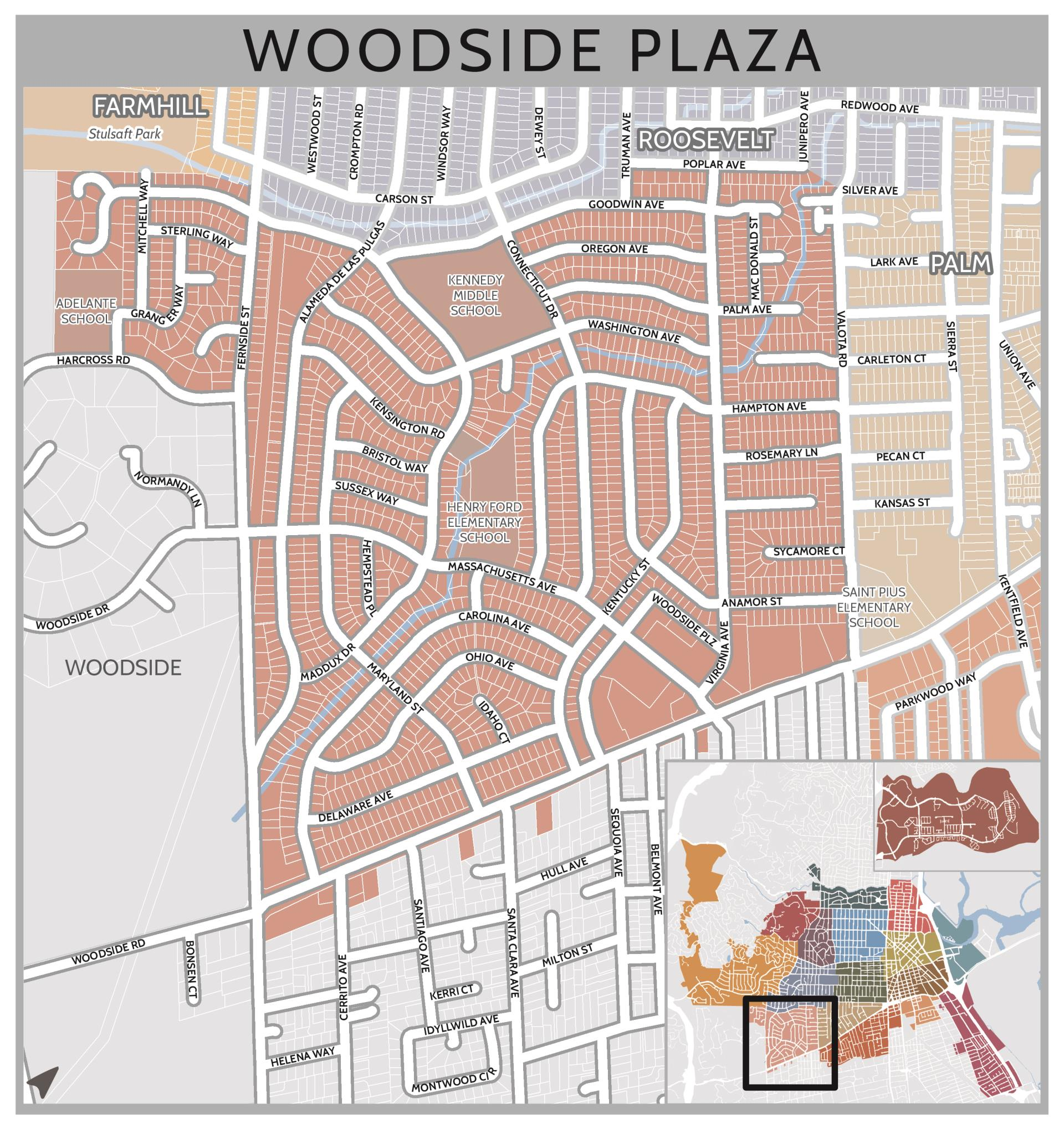 Woodside_Plaza-01