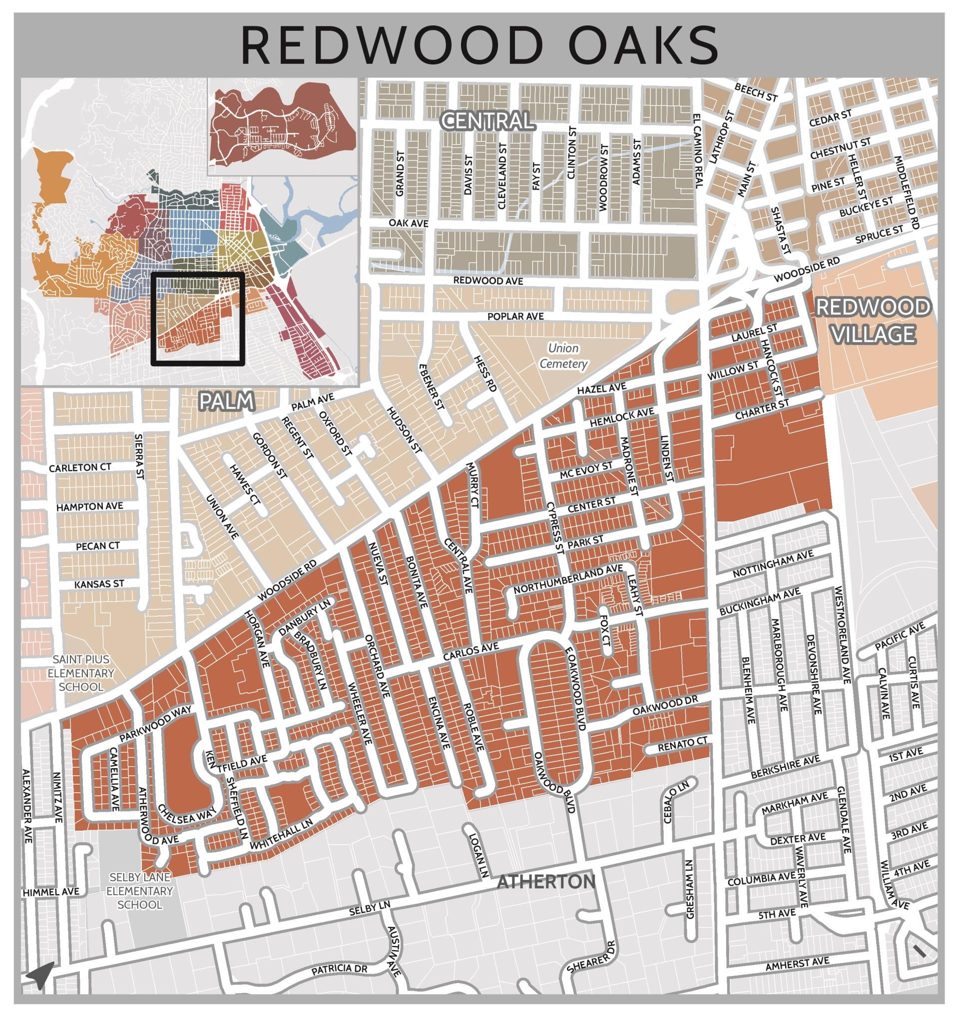 Redwood_Oaks-01