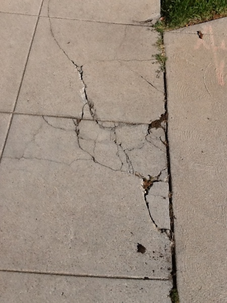 cracked-sidewalk