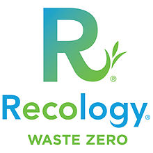 Recology_Logo_Official
