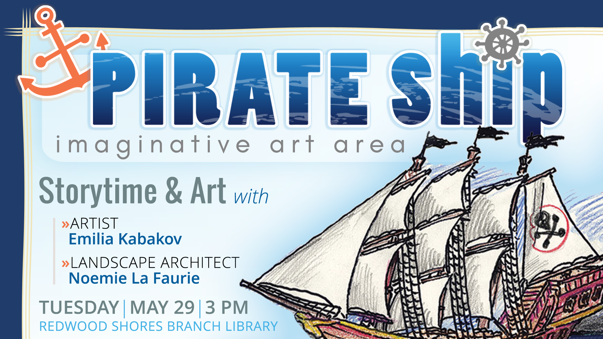 Pirate-Ship-Storytime-and-Art copy