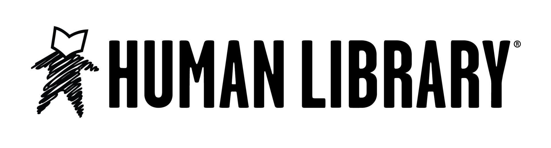 Human Library | City of Redwood City