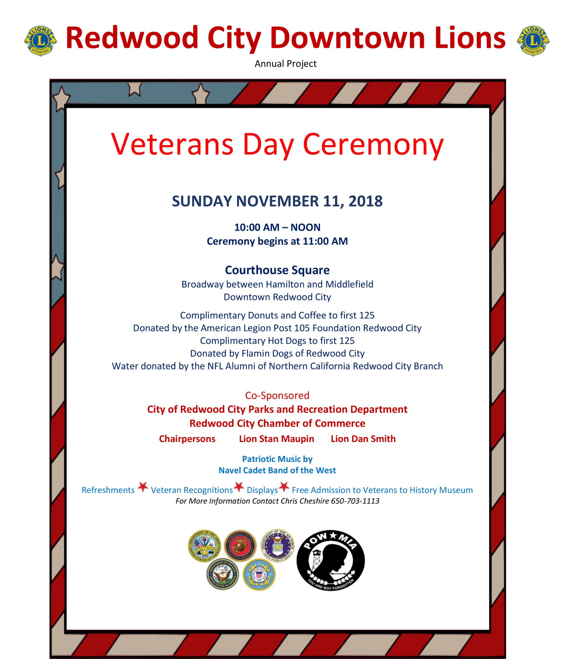 Save-The-Date-Veterans-Day-Flyer---2018