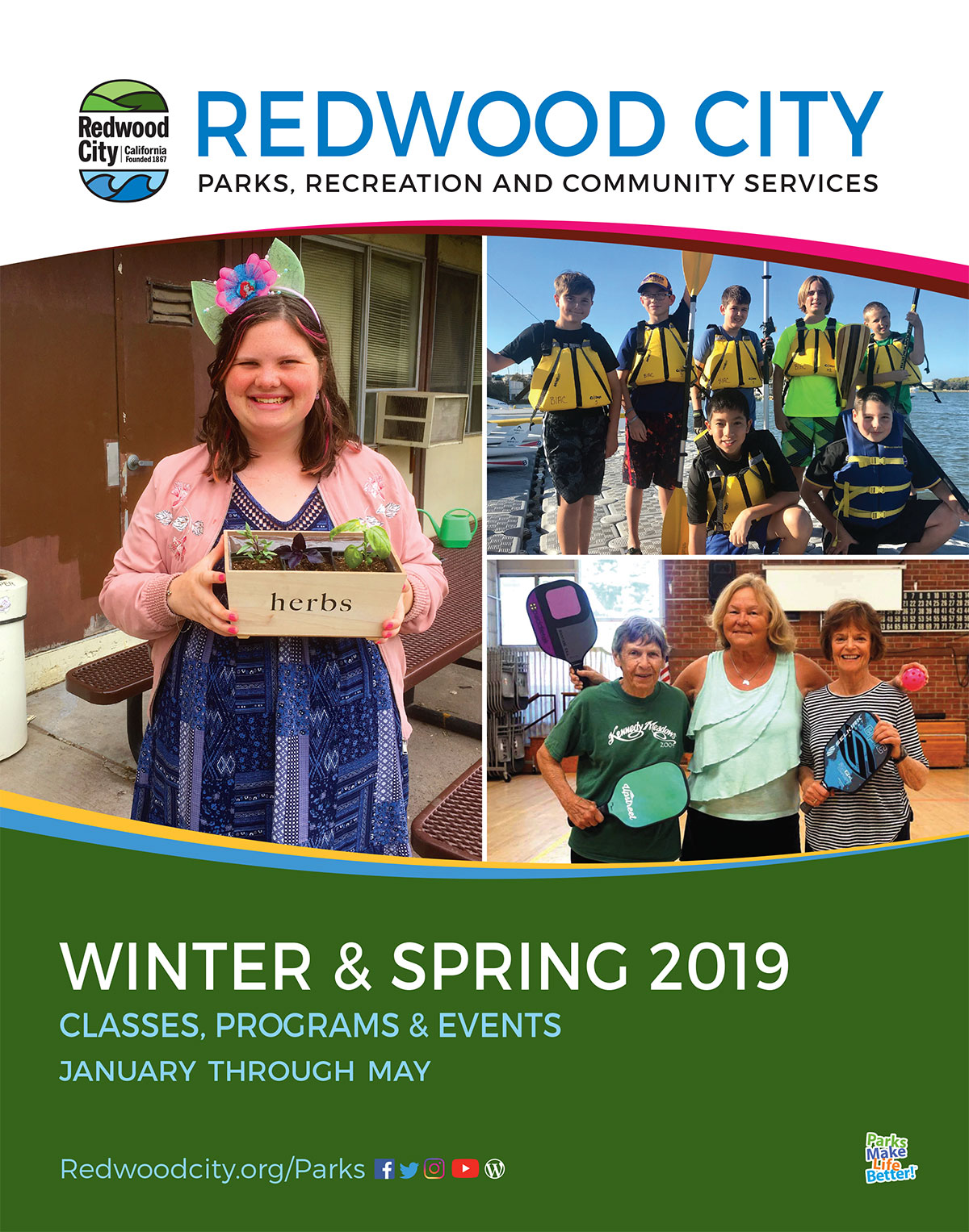 RWC-WinterSpring-FrontCover