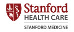STANFORD-Health-Care-150x