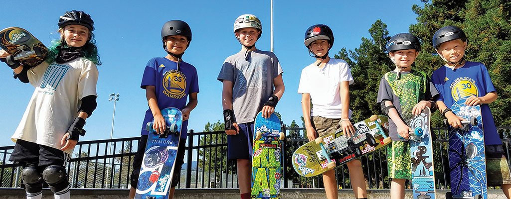 summercamp-skaters