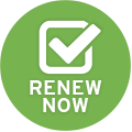 renew_now_green