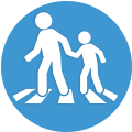 crosswalk_family_blue