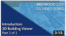 GIS Building Viewer Part 2