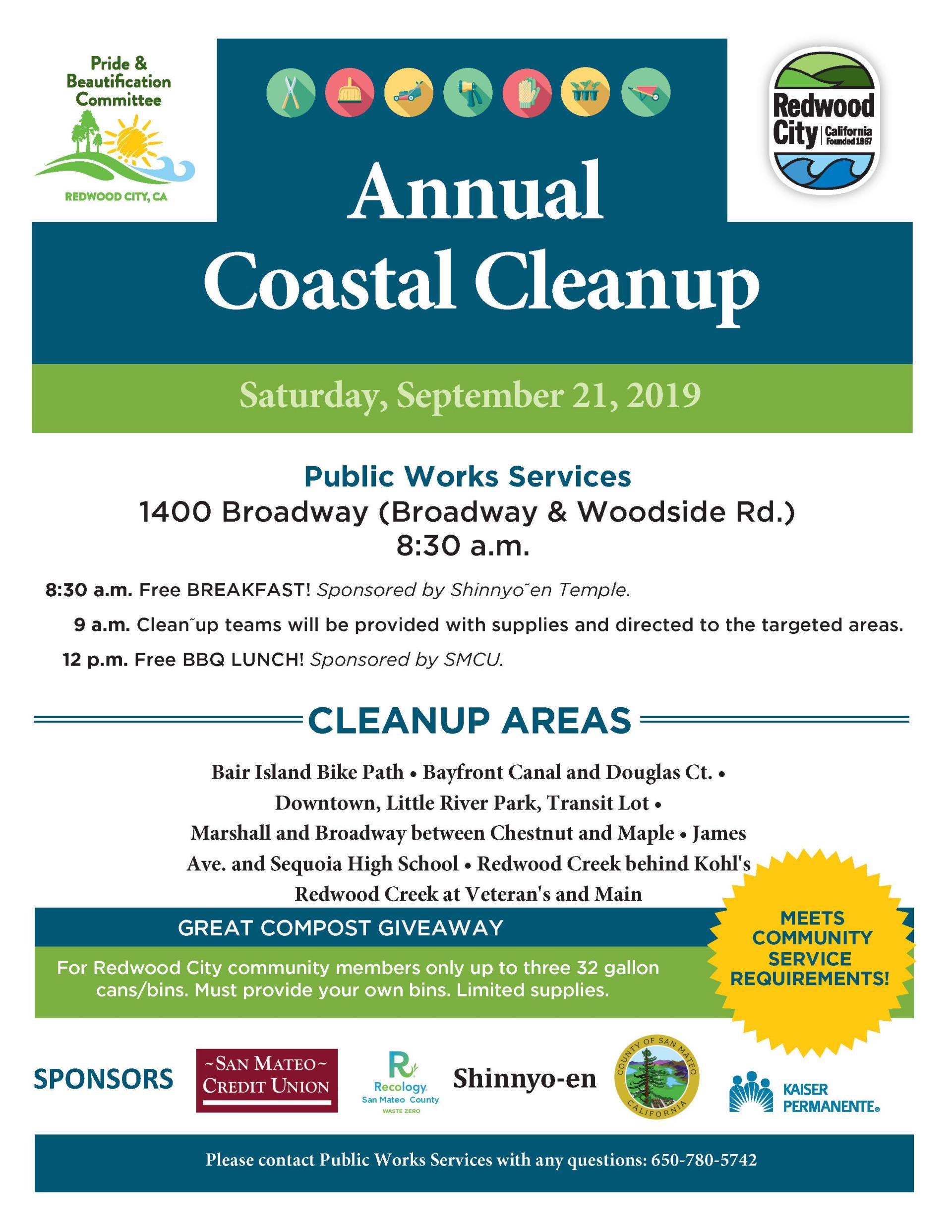 Coastal Cleanup 2019 Flyer_Page_1