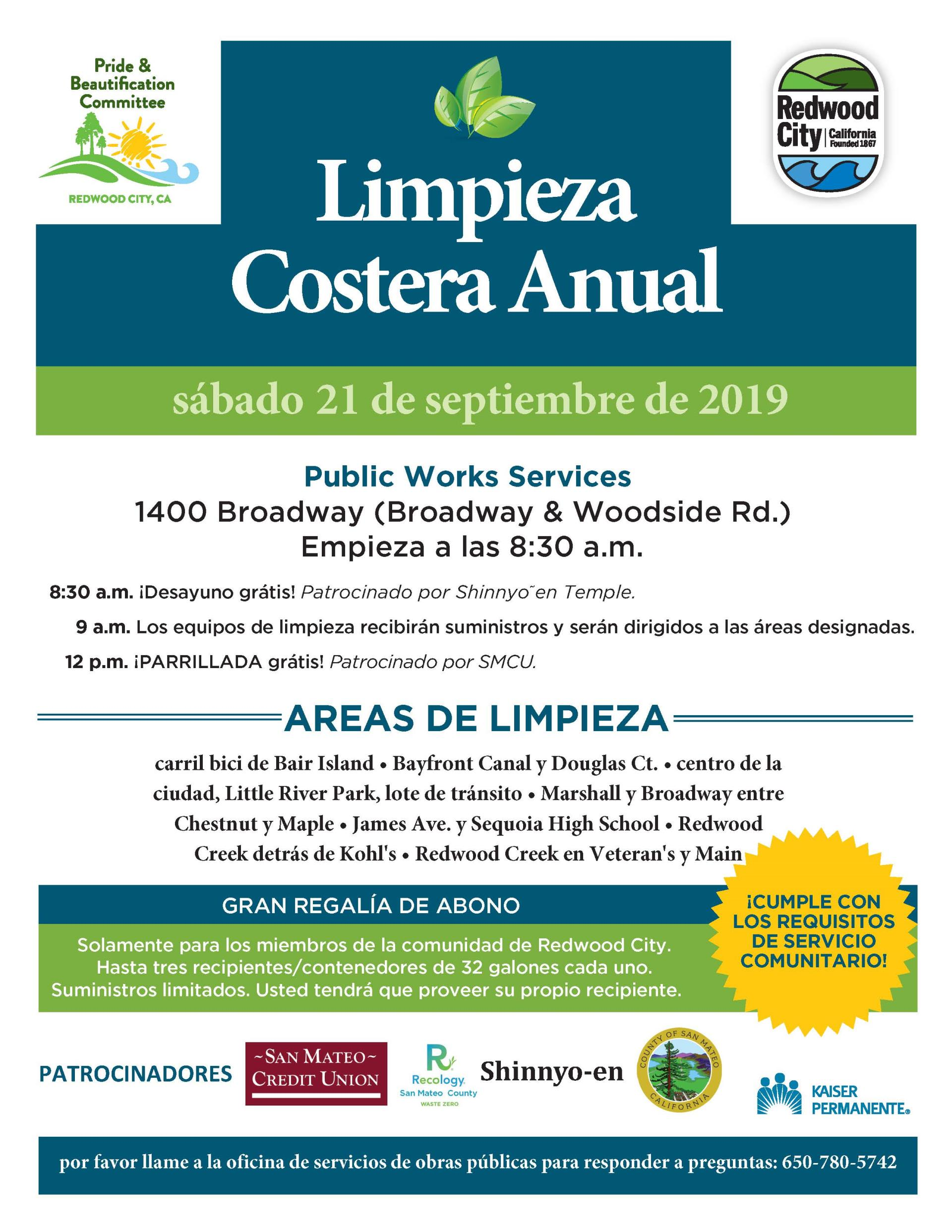 Coastal Cleanup 2019 Flyer_Page_2