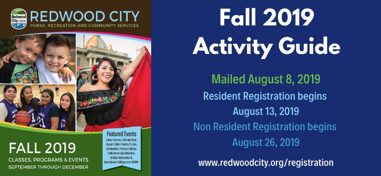 Fall 2019 Activity Guide-web