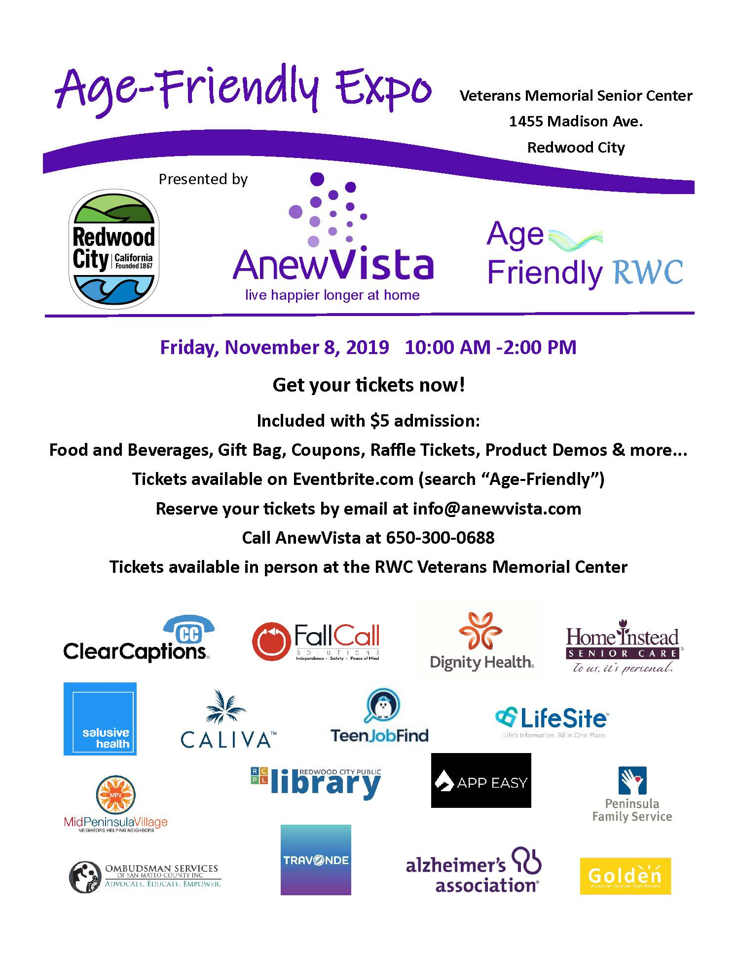 RC Age Friendly Expo Flyer-Consumer-10.25.2019