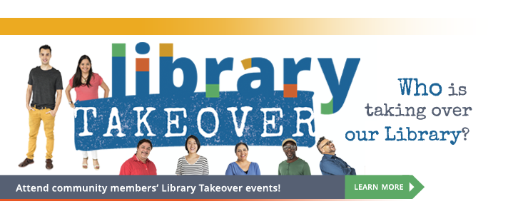 Events-Library-Takeover2 copy