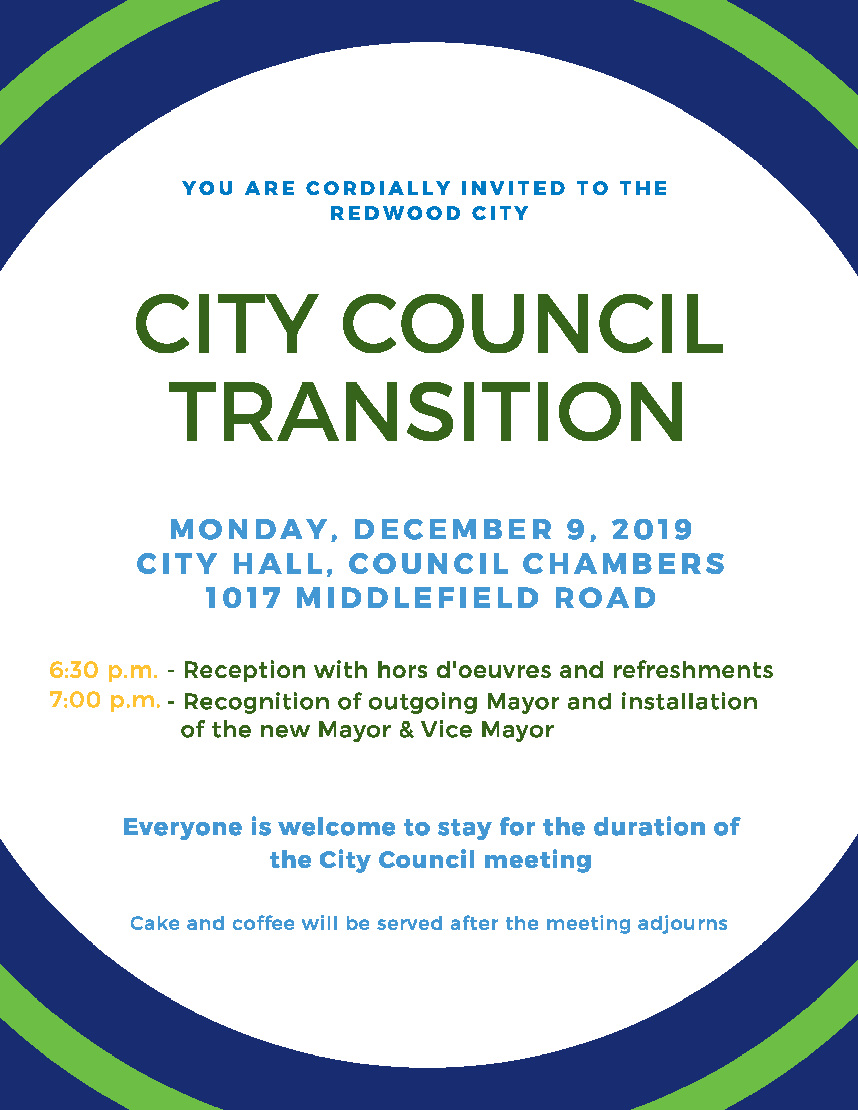 Council Transition Flyer_final2