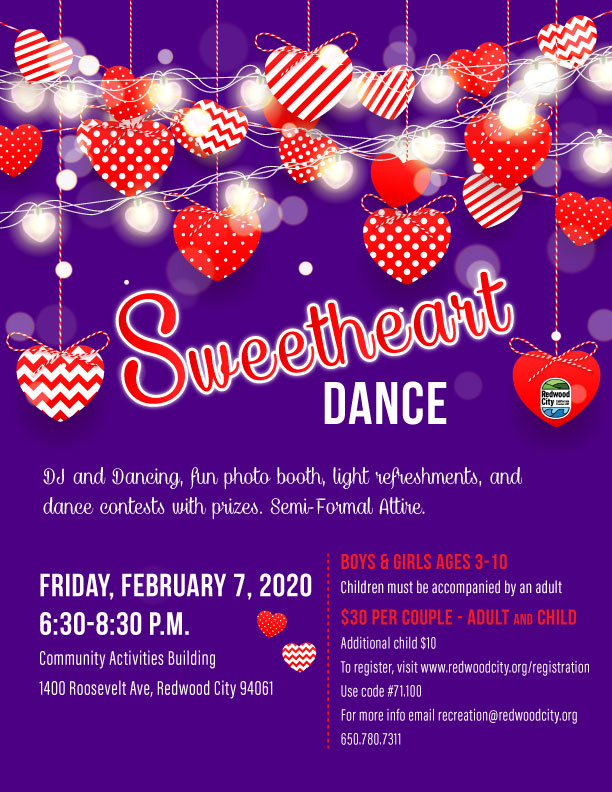sweetheart-dance