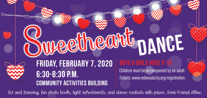 Web-sweetheart-banner-events