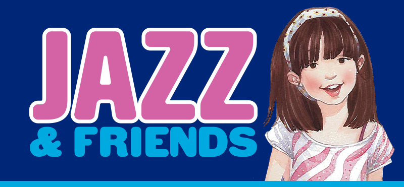 JazzAndFriends1